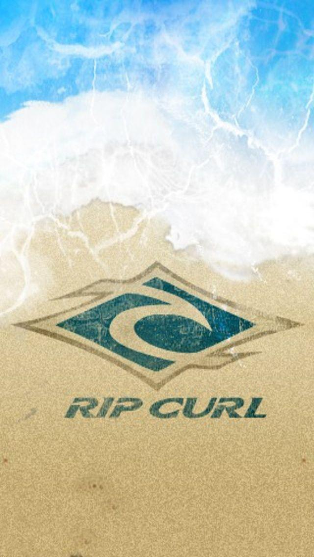 Ripcurl Wallpapers 2016 - Wallpaper Cave