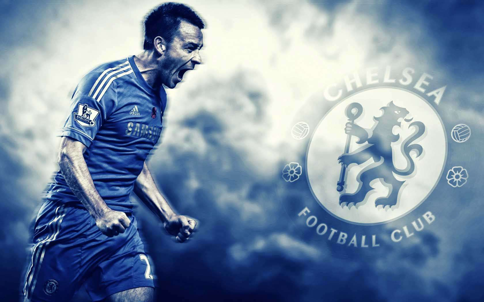 Chelsea HD Wallpapers 2016