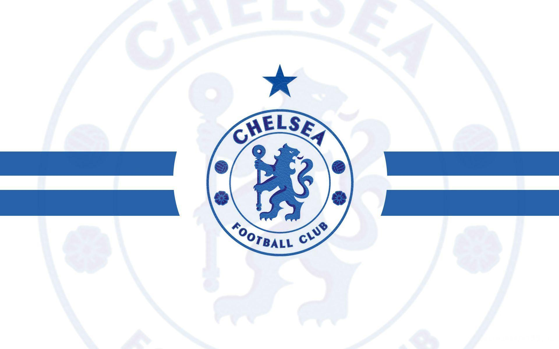 Chelsea HD Wallpapers 2016 - Wallpaper Cave
