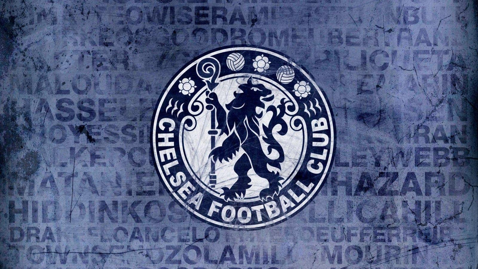 chelsea hd wallpapers 2016 wallpaper cave