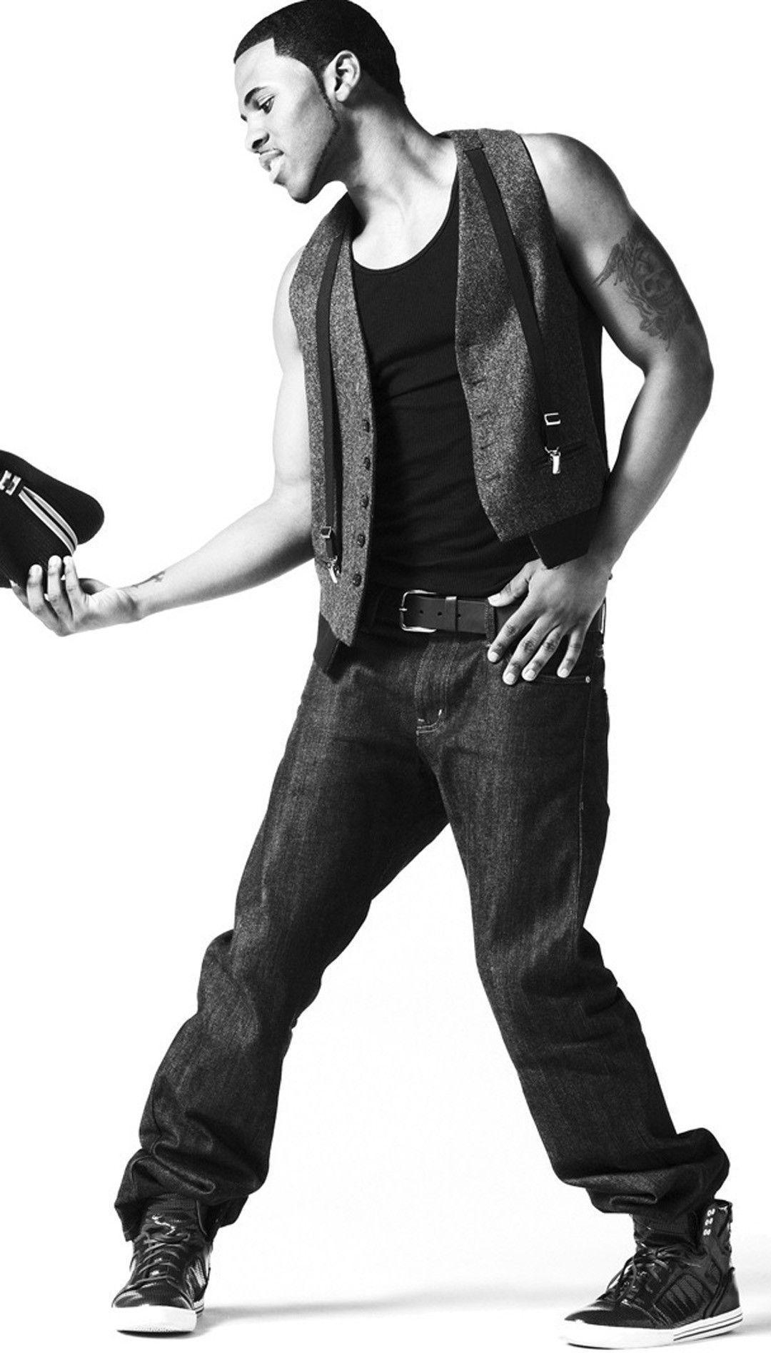 jason derulo iphone 5 wallpaper