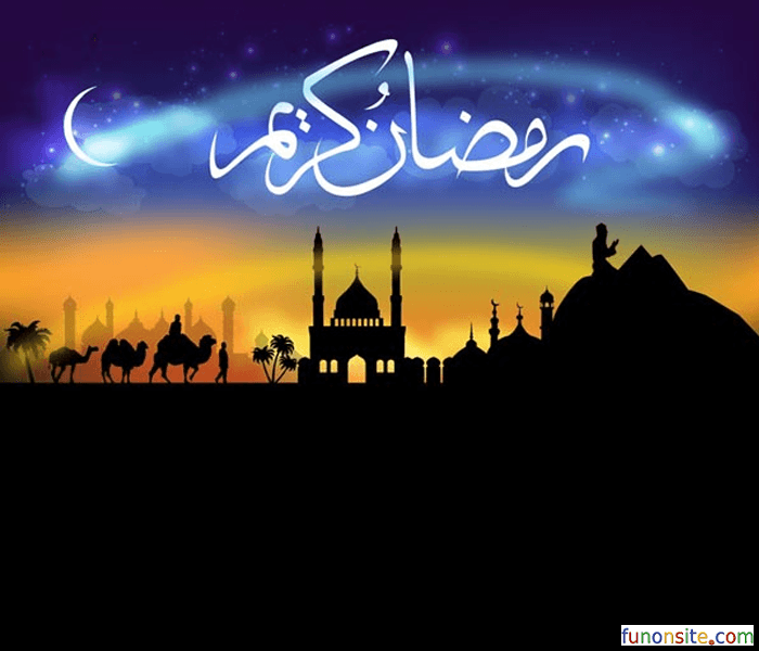 Allah Name Wallpapers 2016 - Wallpaper Cave