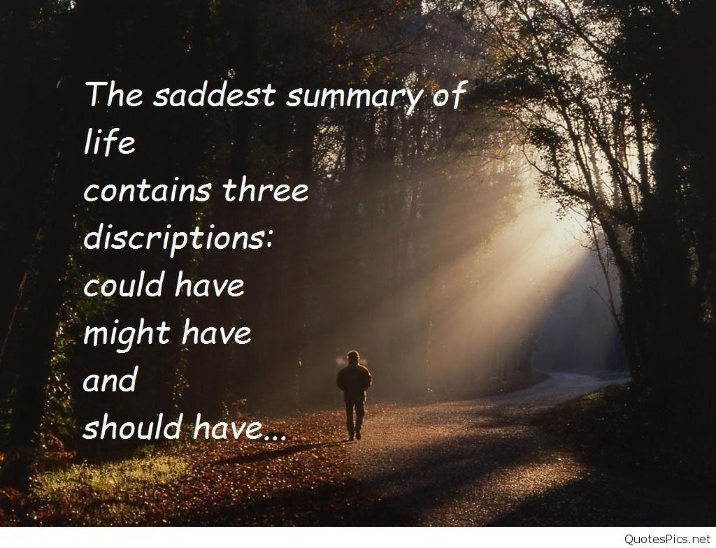 Sad Quotes About Love: New Sad Wallpapers 2016