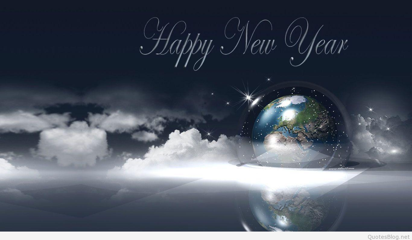 New years wallpapers 2016 wallpaper cave for New design wallpaper 2016