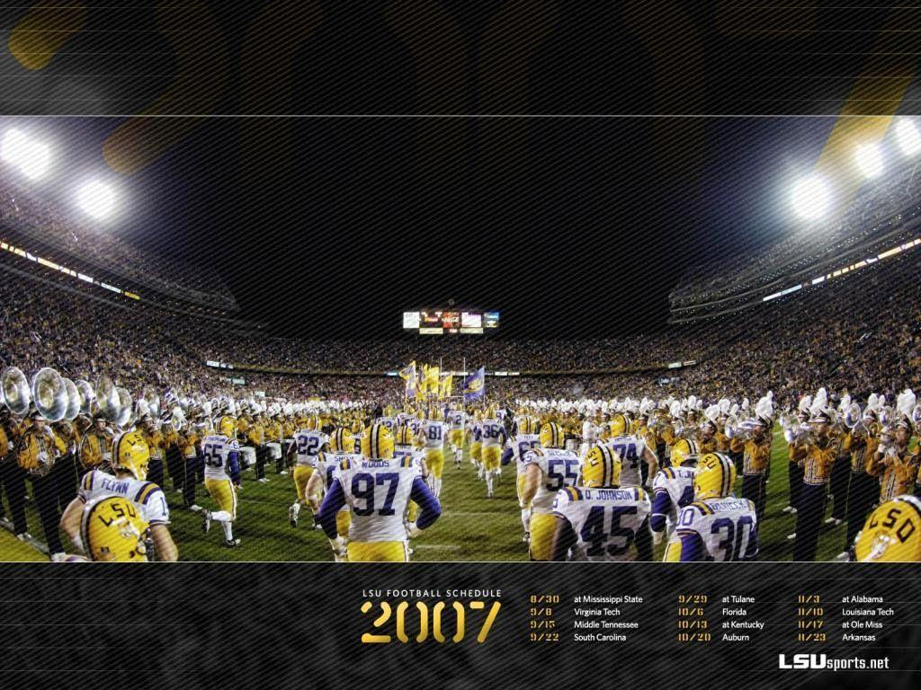 lsu football wallpapers 2016 wallpaper cave
