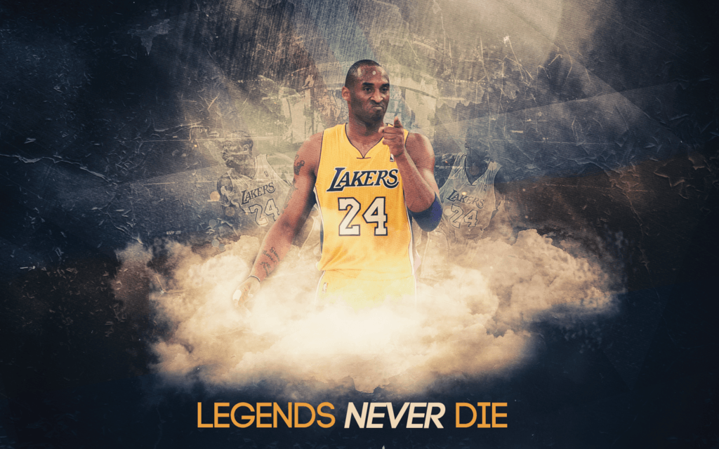 kobe bryant wallpaper 2016 - photo #22