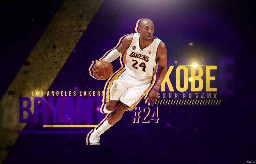 kobe bryant wallpaper 2016 - photo #12