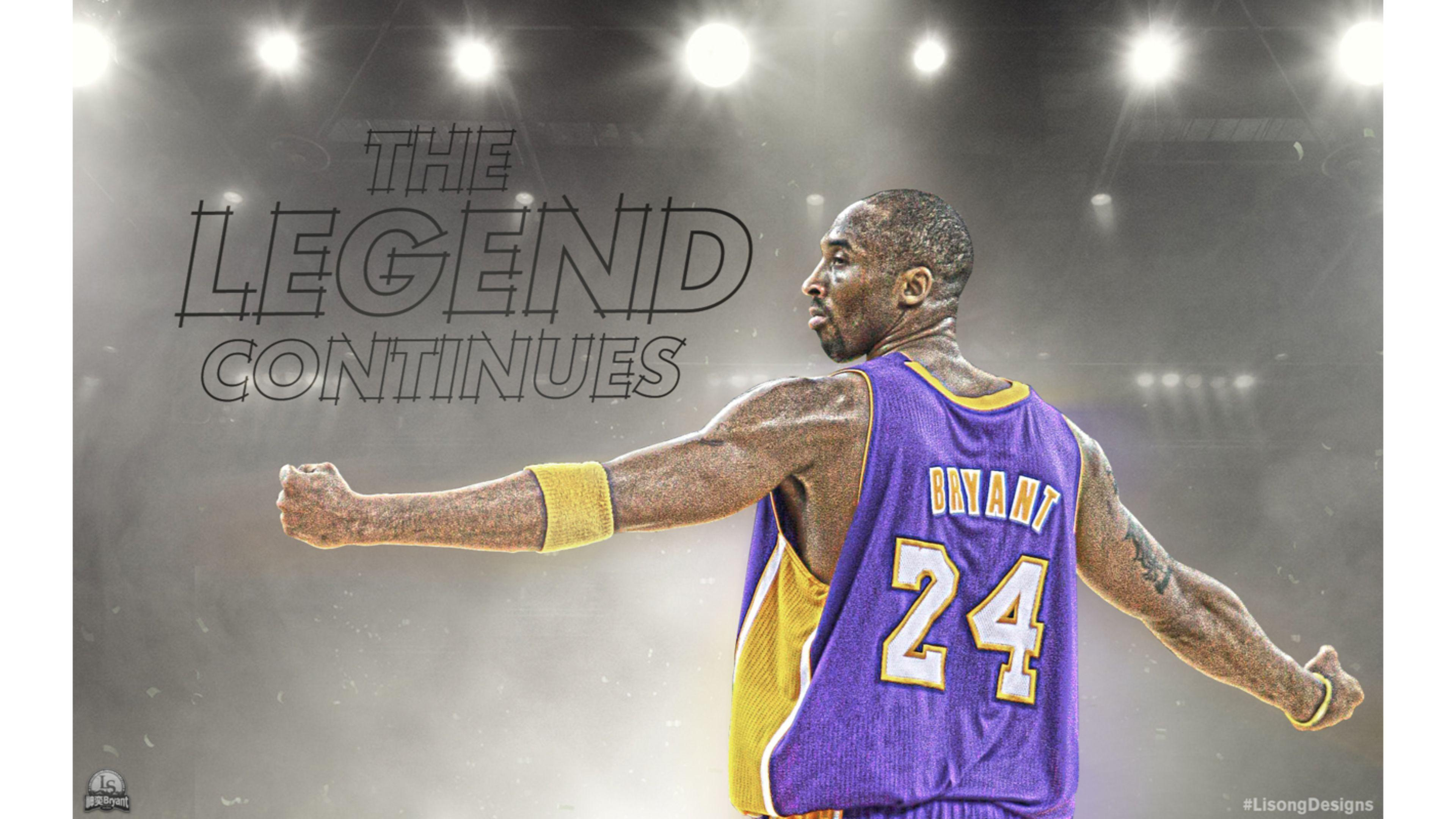 kobe bryant wallpaper 2016 - photo #24