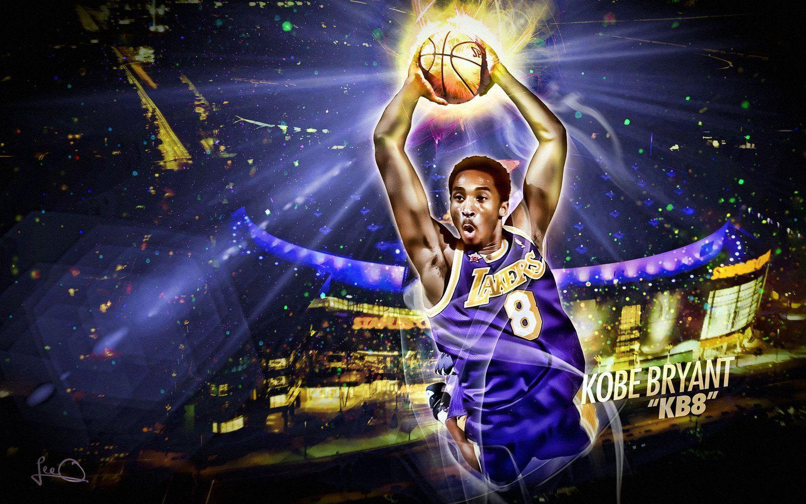 kobe bryant wallpaper 2016 - photo #6