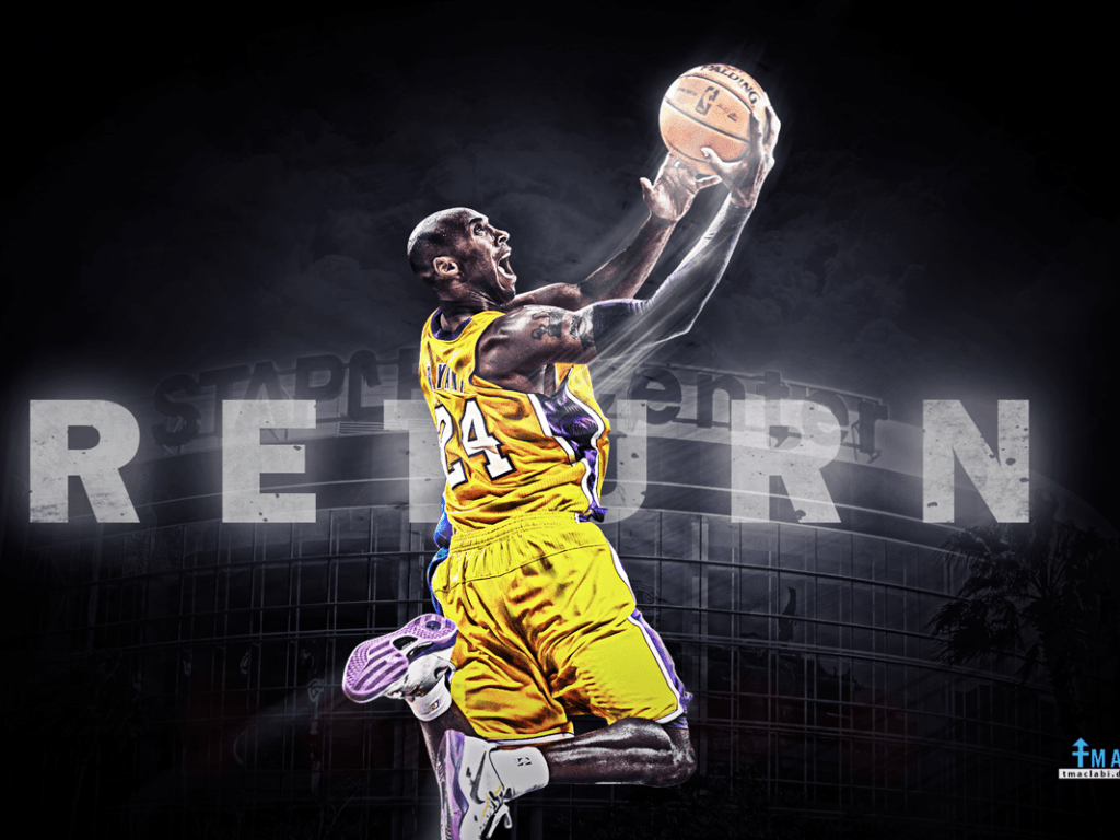 kobe bryant wallpaper 2016 - photo #27