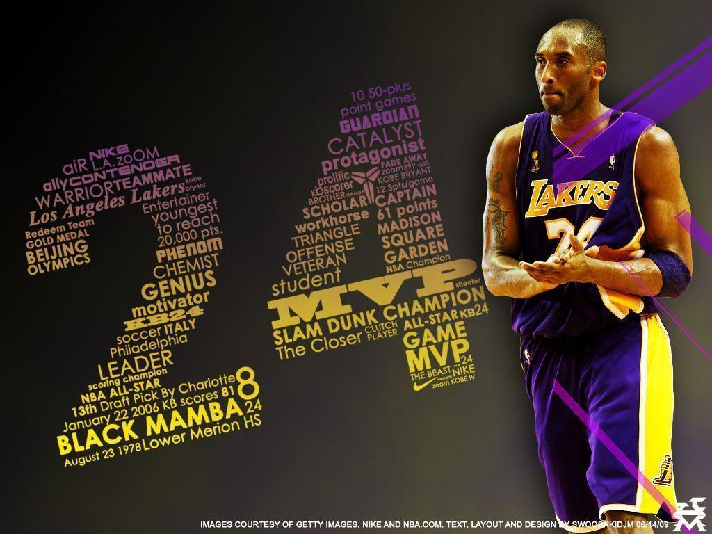 kobe bryant wallpaper 2016 - photo #28