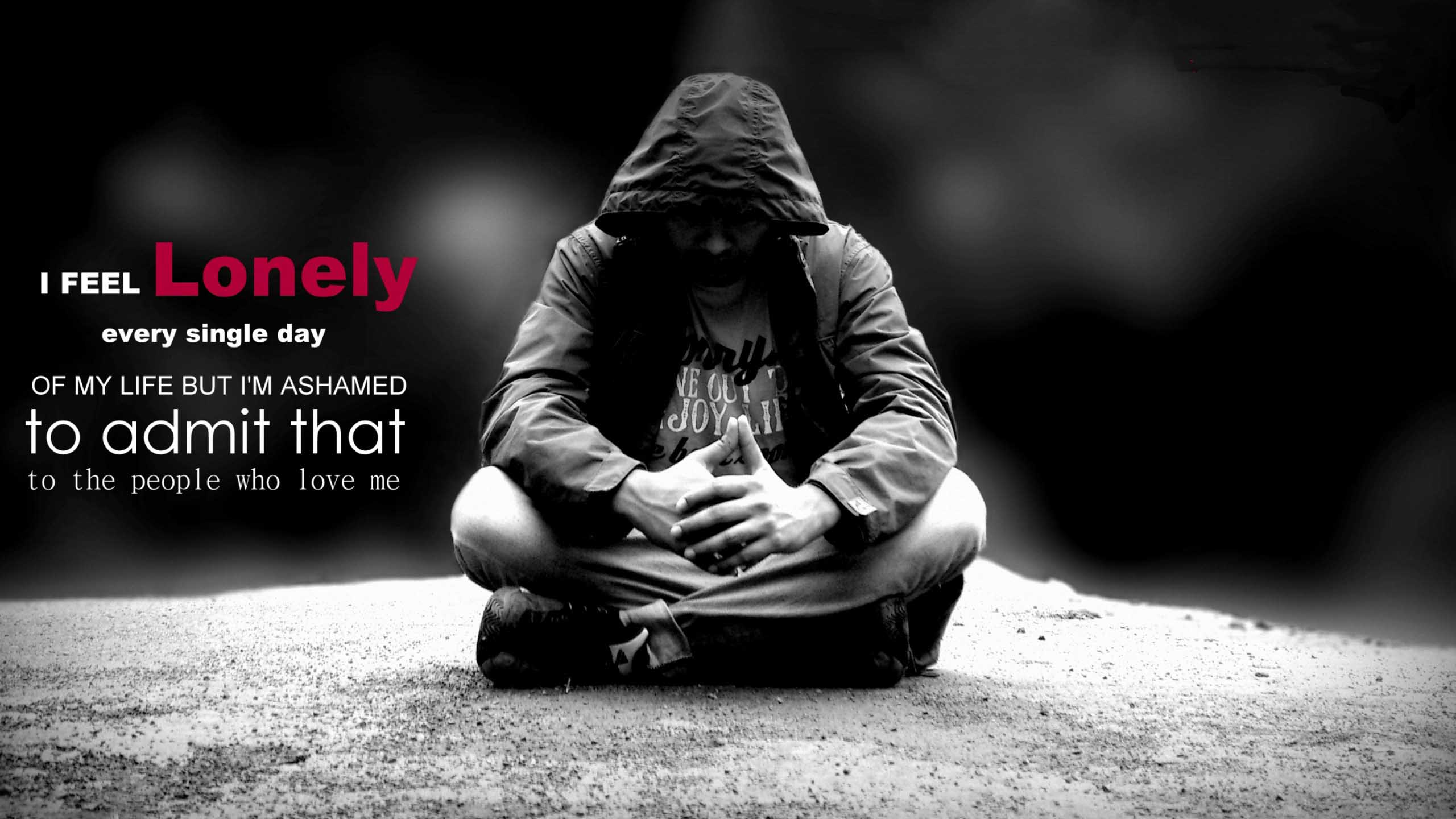 Hd wallpaper boy - Free Download Sad Boy Wallpapers Wallpapers Backgrounds Images