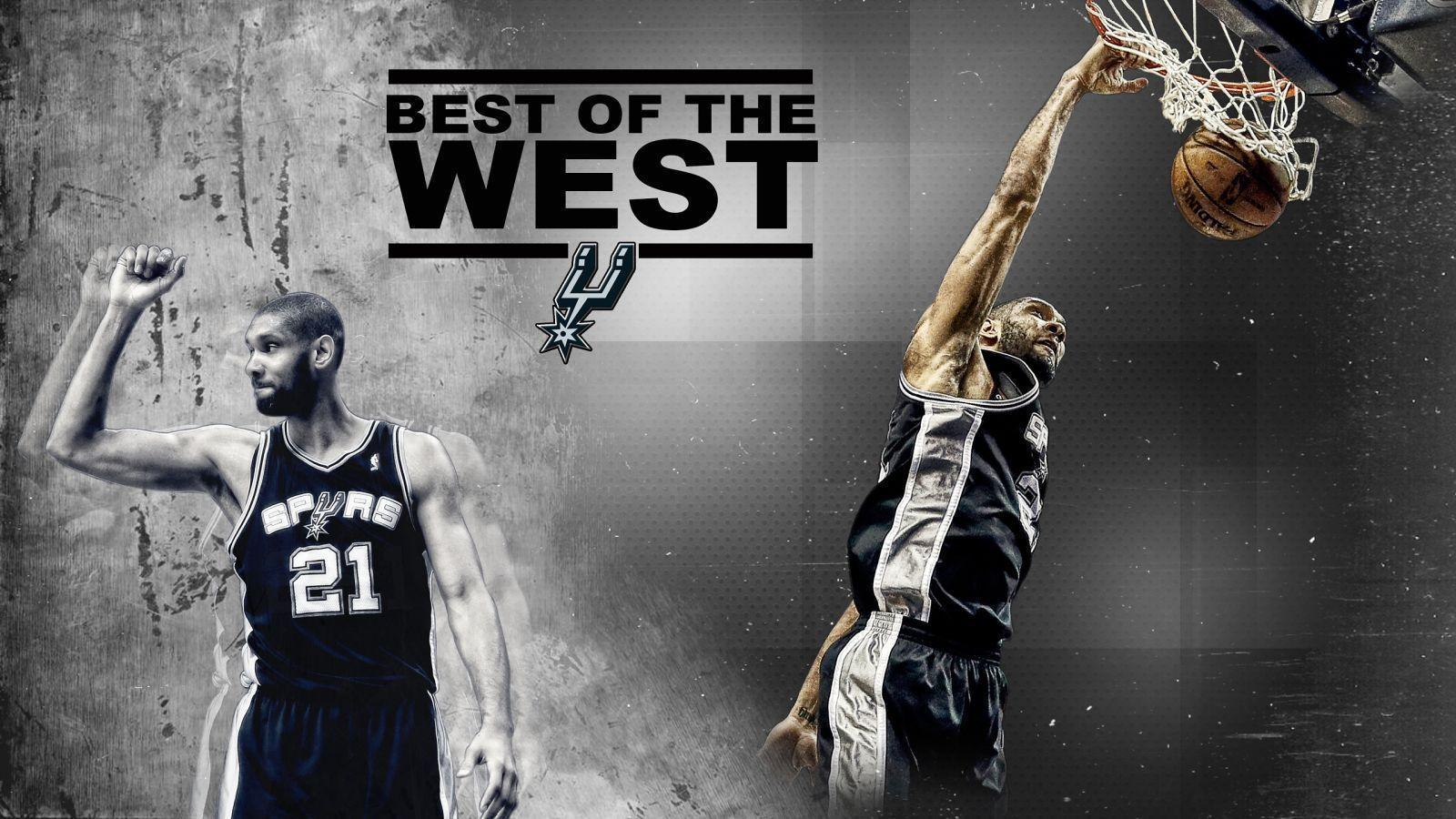 Spurs 2016 wallpapers wallpaper cave - Tim duncan iphone wallpaper ...