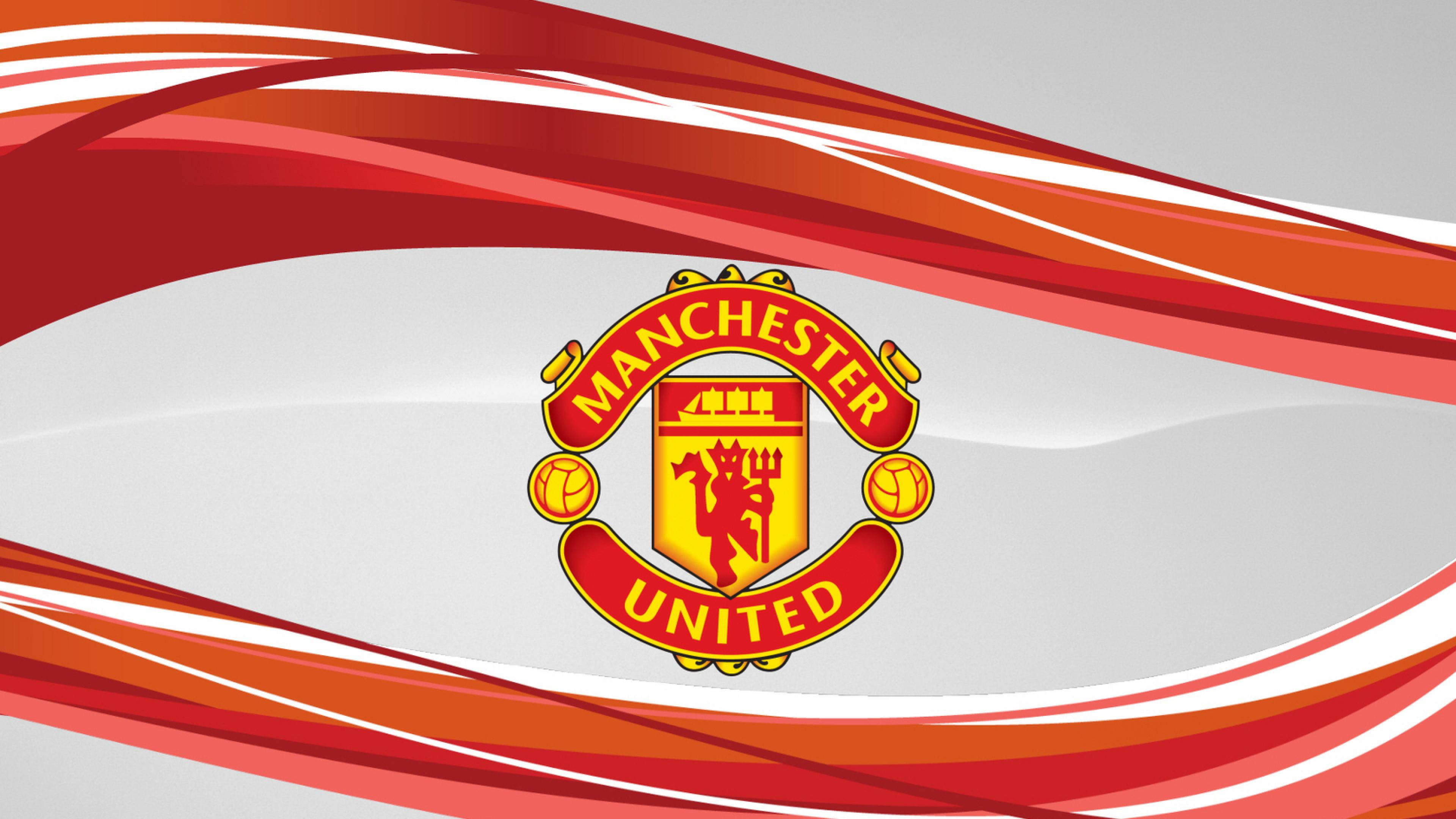 manchester united 4k wallpapers download free hd wallpapers
