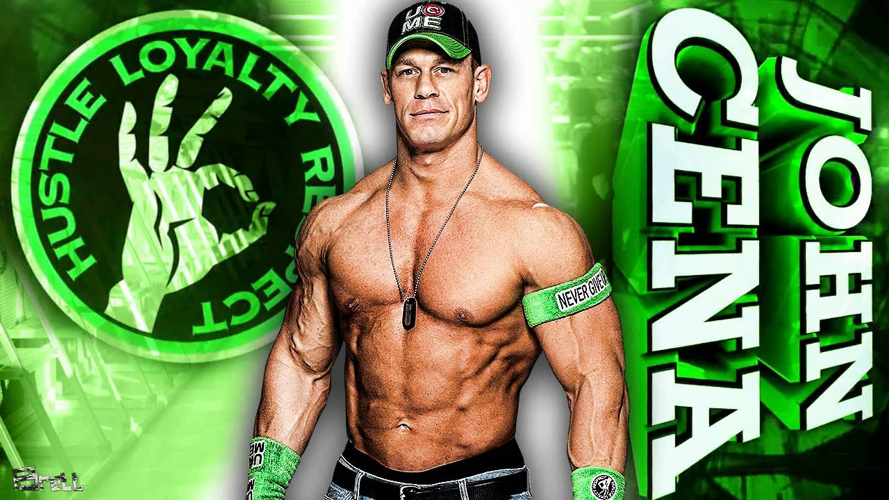 wwe john cena wallpapers 2016 hd - wallpaper cave