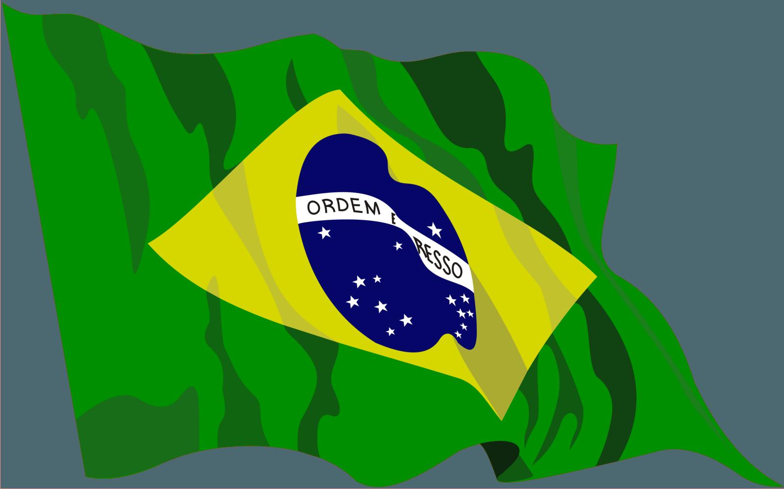 brazil map wallpaper - photo #18