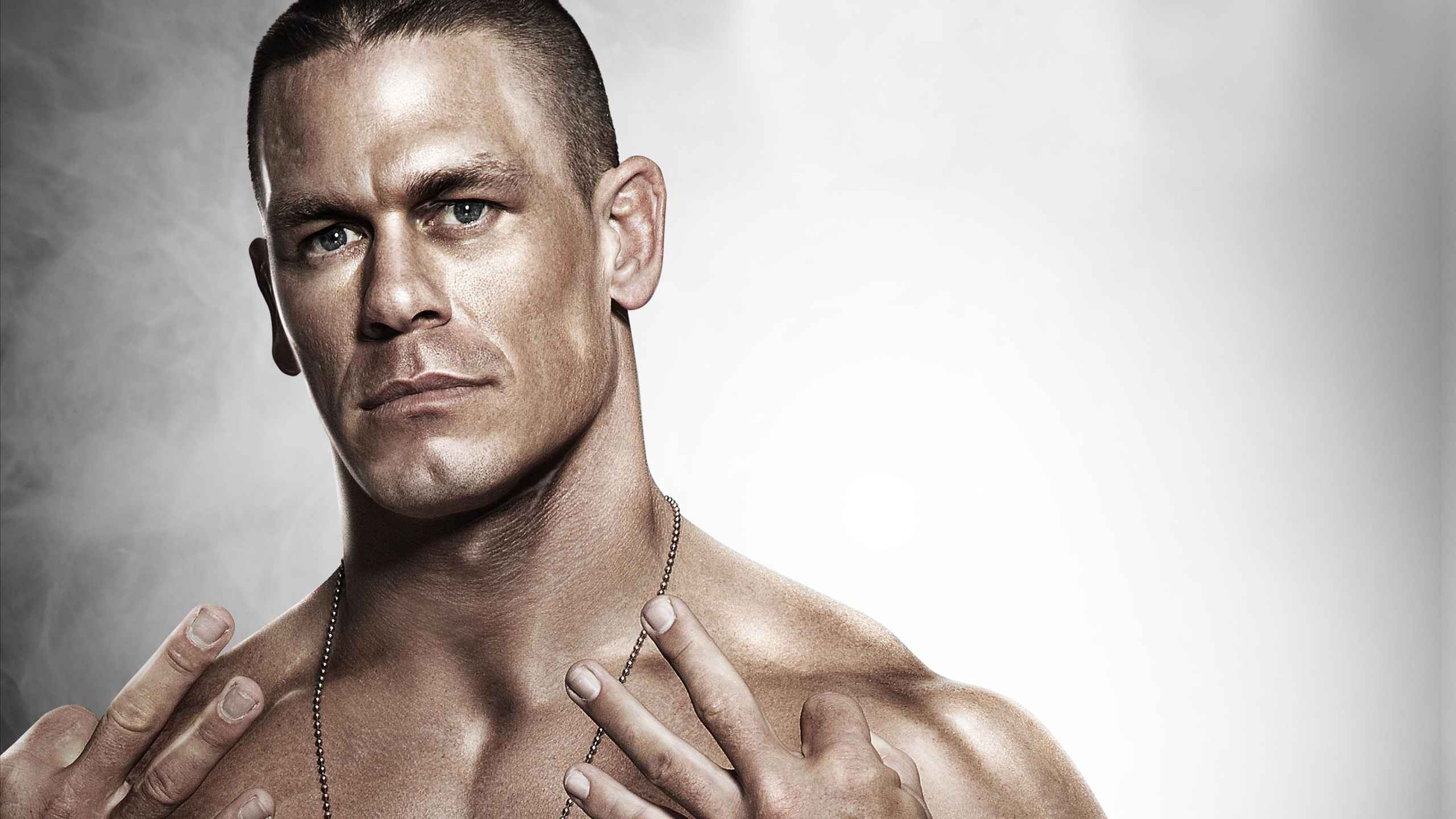 John Cena Body Wallpapers 2016 - Wallpaper Cave