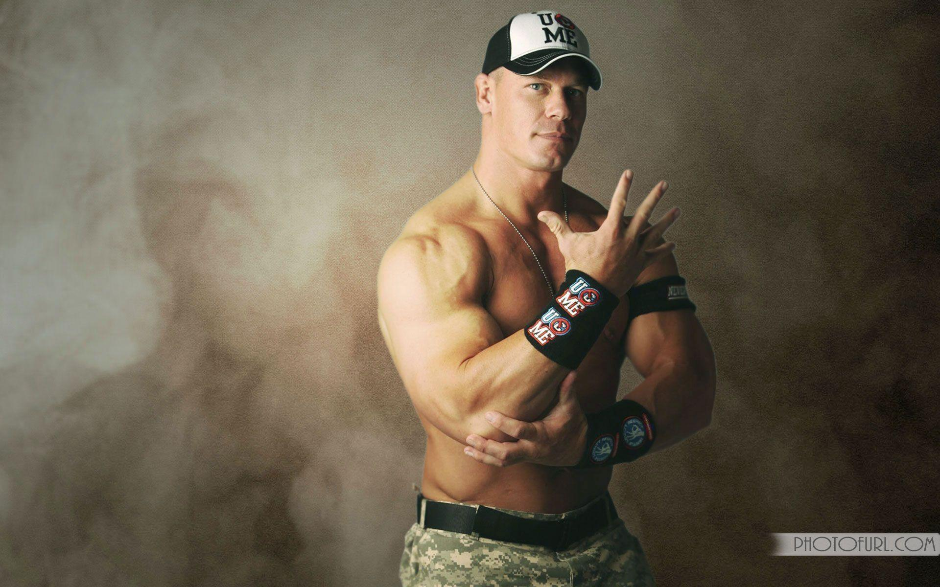 john cena body wallpapers 2016 wallpaper cave