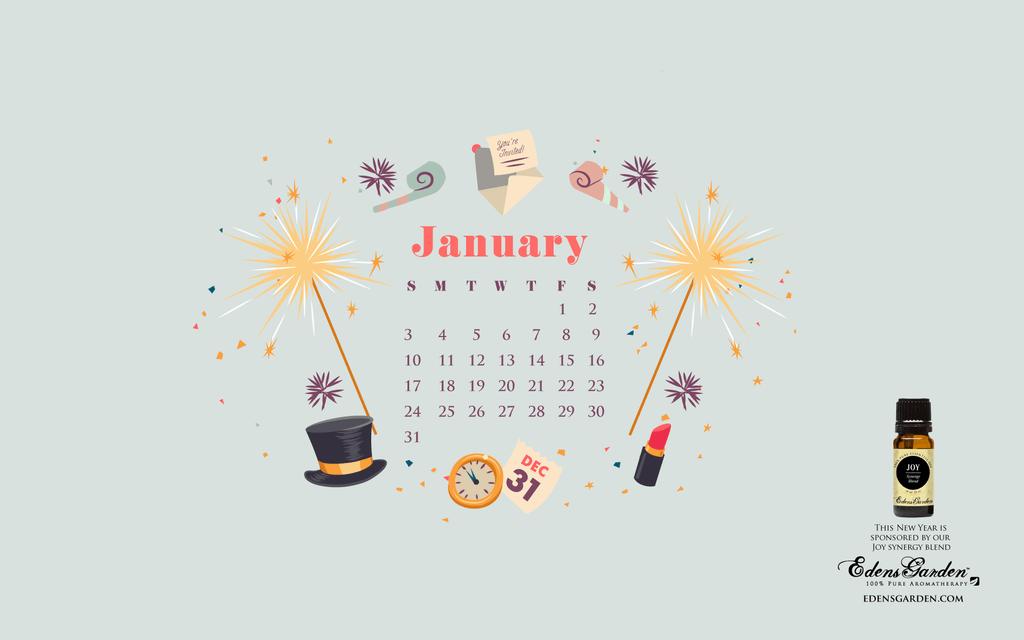 google calendar january 2016 wallpaper - photo #5