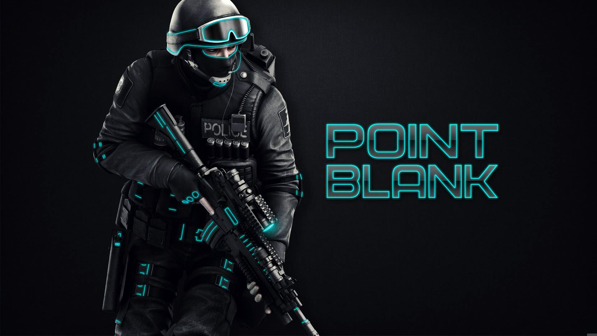Wallpapers Point Blank Wallpaper Cave