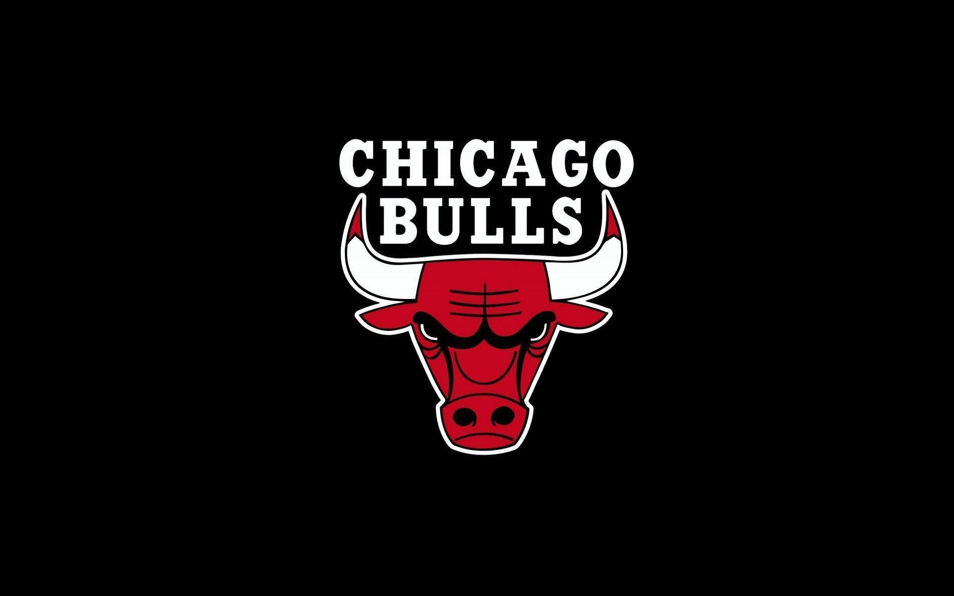 Chicago Bulls Wallpapers HD 2016