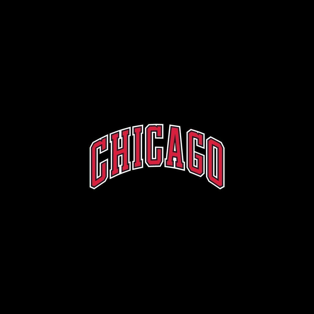 Chicago Bulls Wallpapers Hd 24282 Image Wallgraf