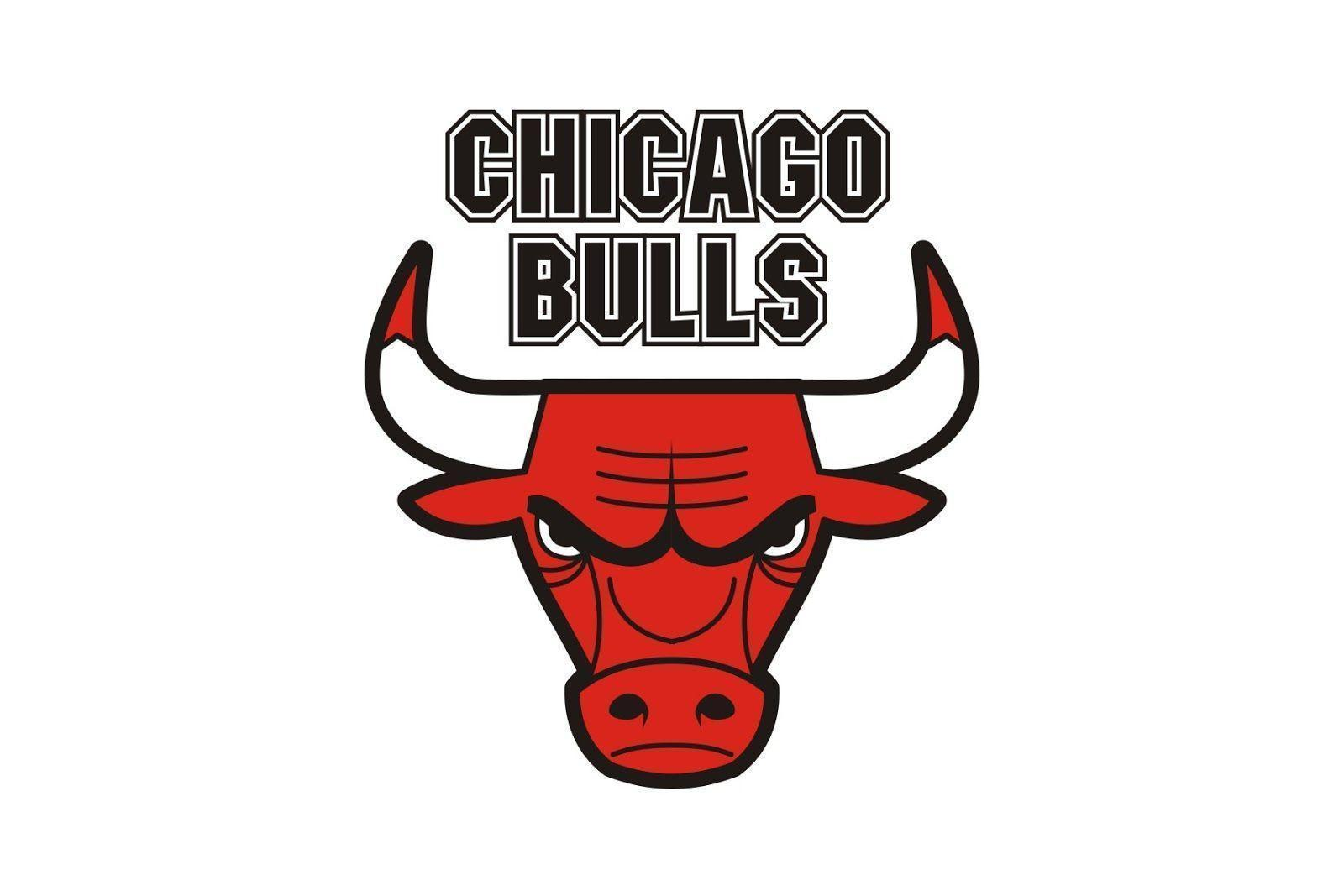 Chicago Bulls Logo HD Image Wallpapers 13840