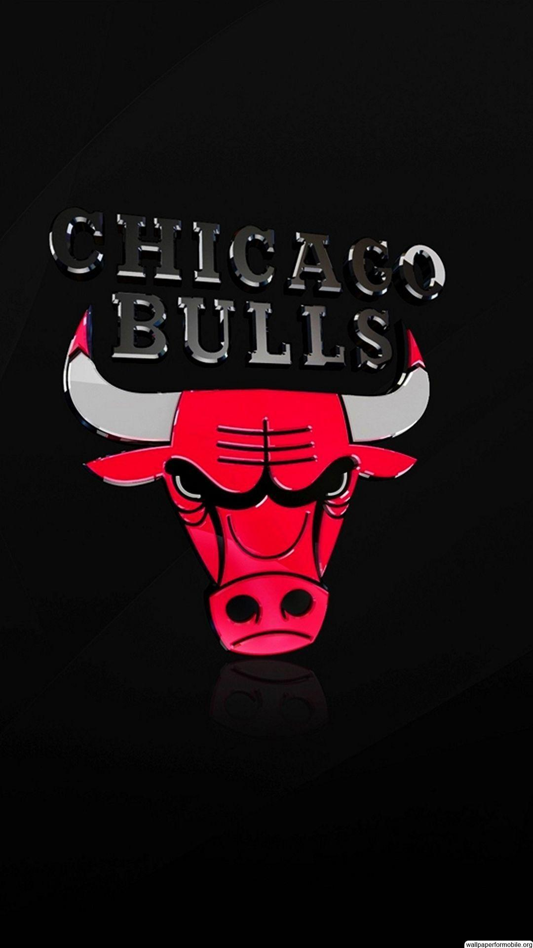 Free Chicago Bulls Wallpapers Downloads