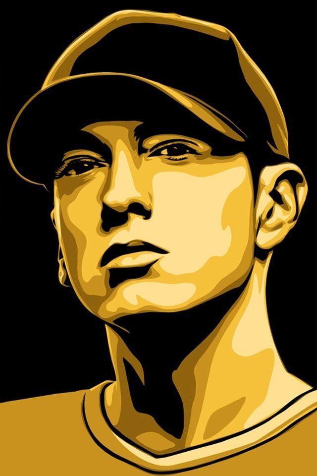 Eminem 2016 Wallpapers - Wallpaper Cave