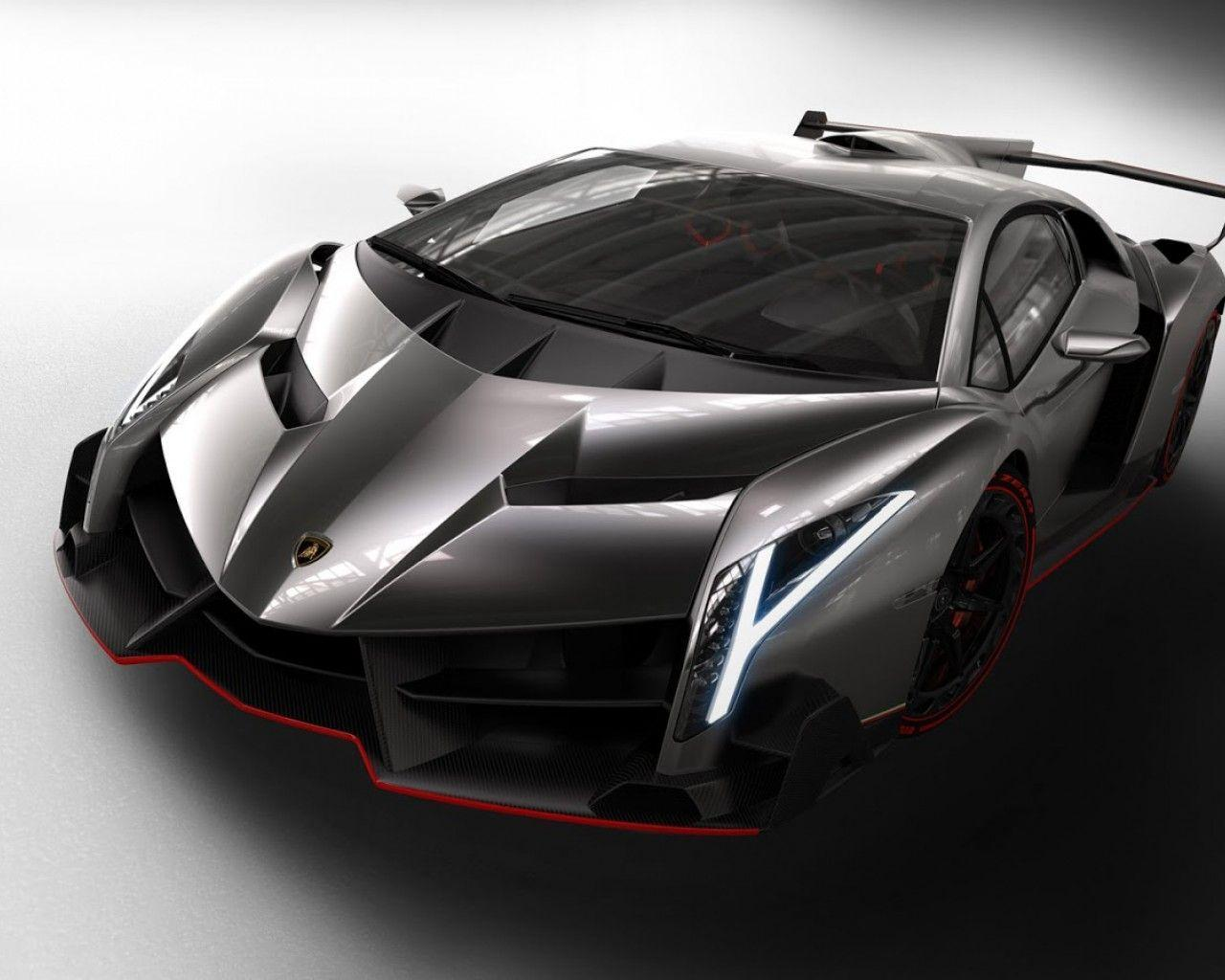 Fastest Car In The World 2015 >> Fastest Car In The World Wallpapers 2016 Wallpaper Cave