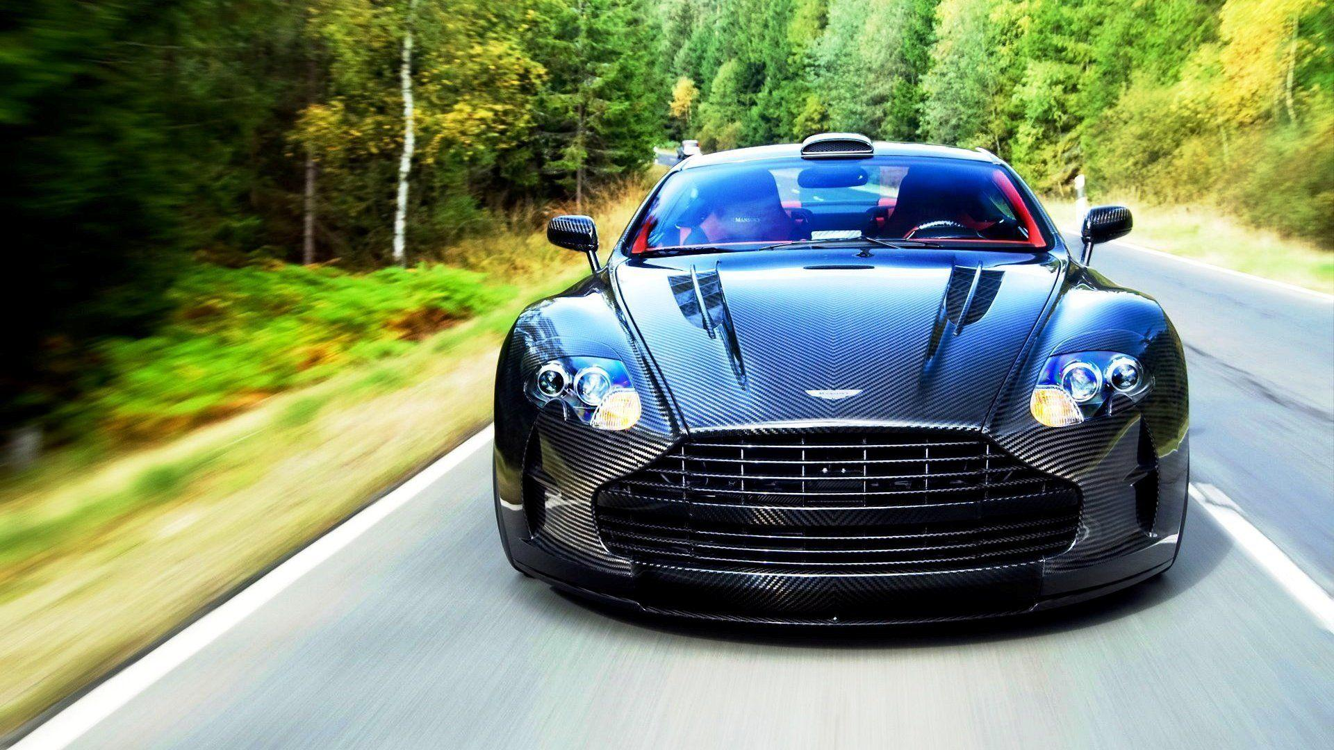 Picture 2016, 2016 Aston Martin Db9 Price Wallpapers