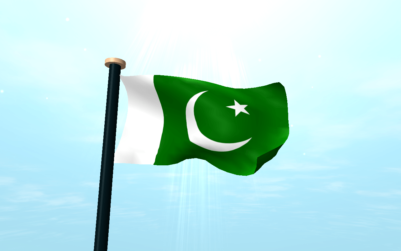 Pakistan Flag Wallpapers 2016 Wallpaper Cave