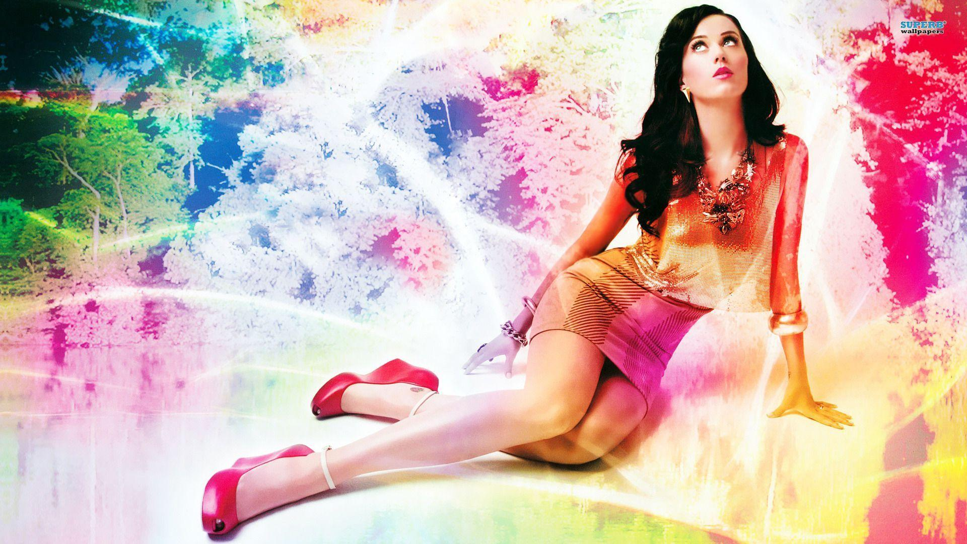 katy perry wallpaper 1080p - photo #6