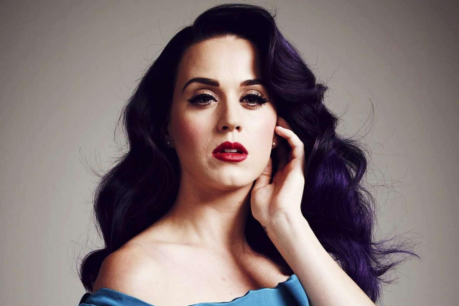 Katy perry #6