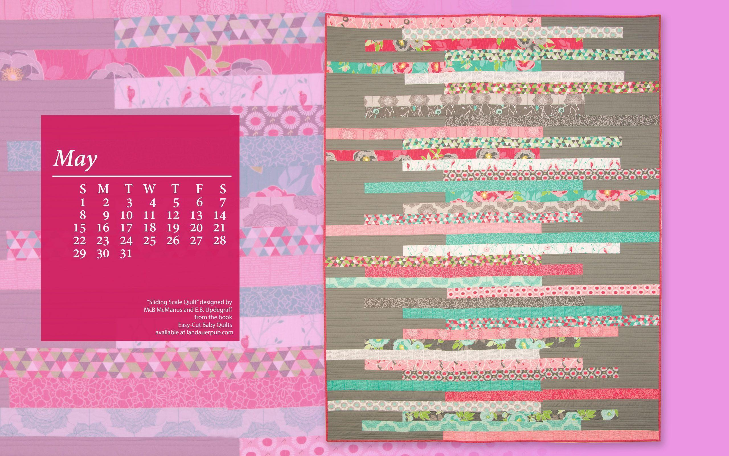 May Calendar Book : Desktop wallpapers calendar may wallpaper cave