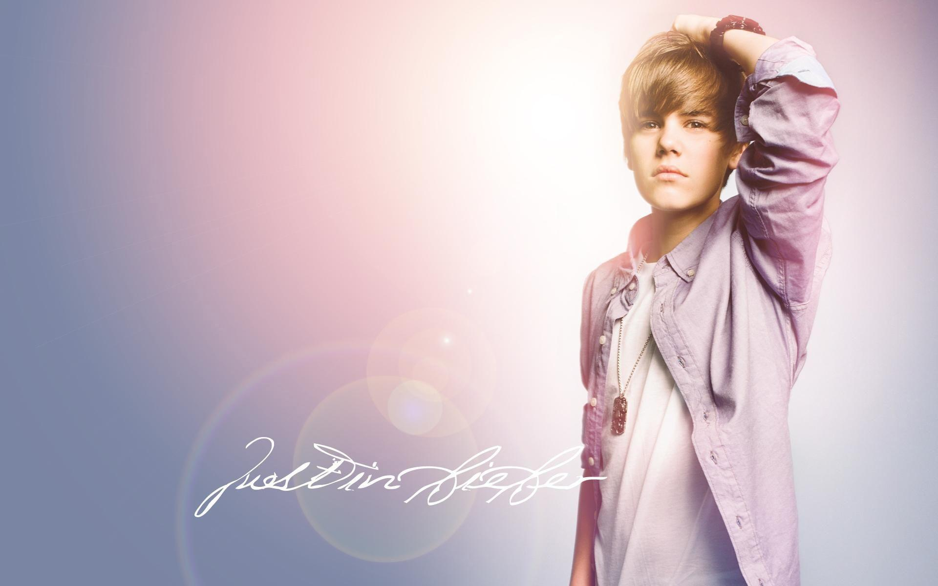 Justin Bieber Wallpapers HD 2016