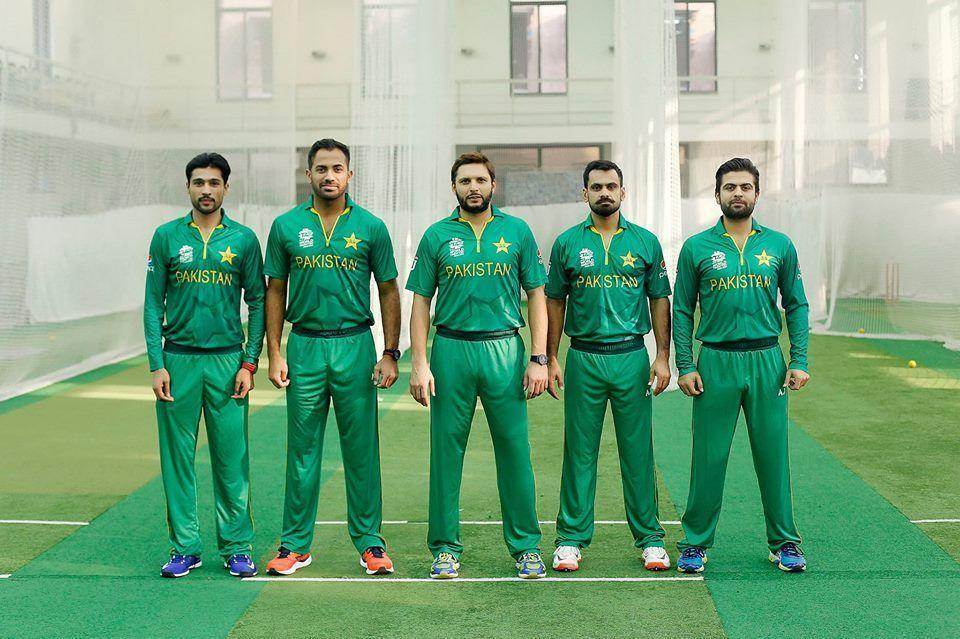 Poster Background Hd Pakistan Cricket Wallpapers Wwwpicsbudcom