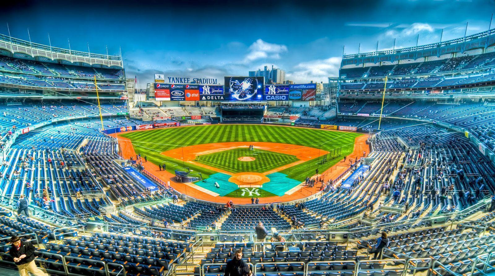 Yankeestadium in addition Yankee Stadium Seating Chart likewise Bench Grinder Attachments furthermore Angel Stadium Of Anaheim Guide also Nationals Park Seating Diagram. on yankee stadium seating chart view