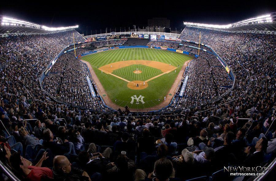 yankee stadium wallpapers 2016 wallpaper cave