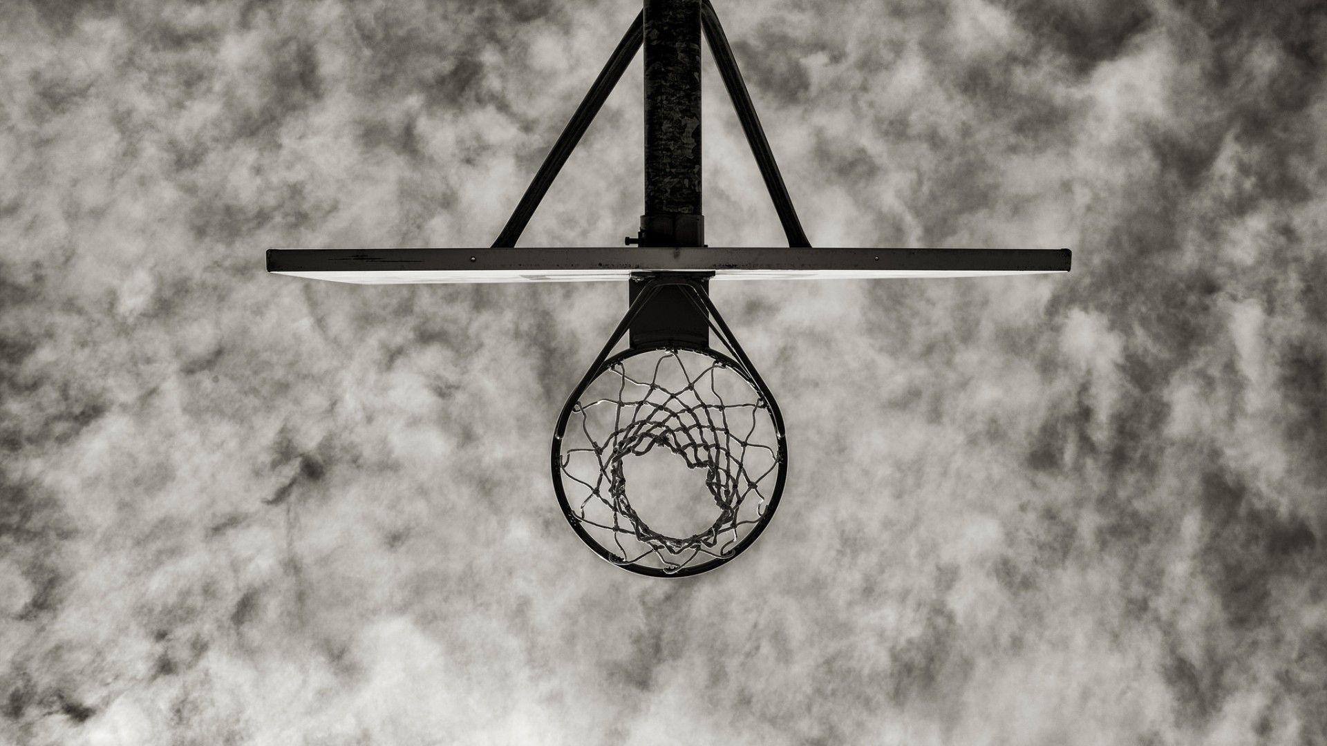 basketball wallpapers 2016 wallpaper cave