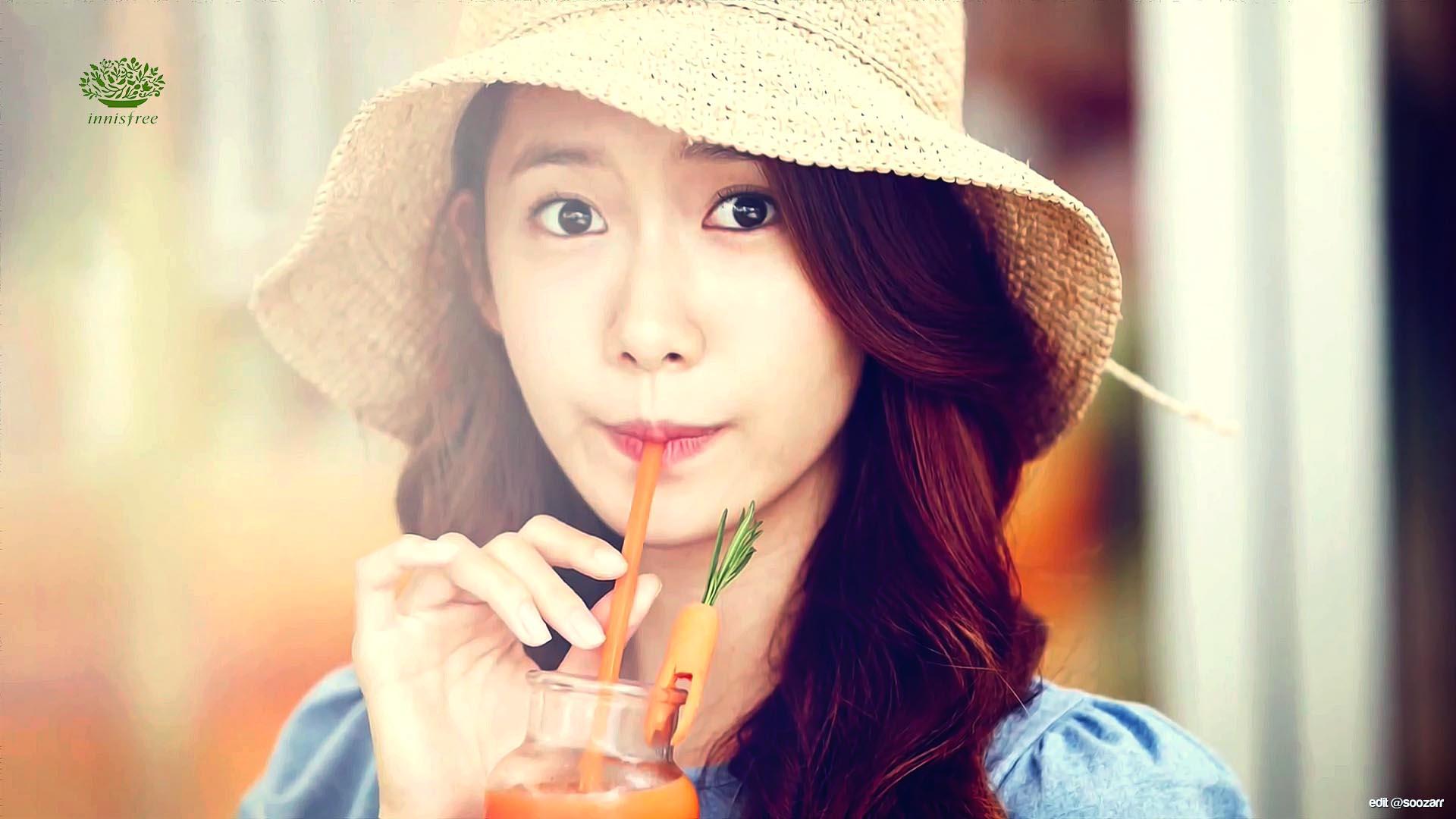 Im Yoona Wallpaper Iphone free desktop backgrounds and wallpapers
