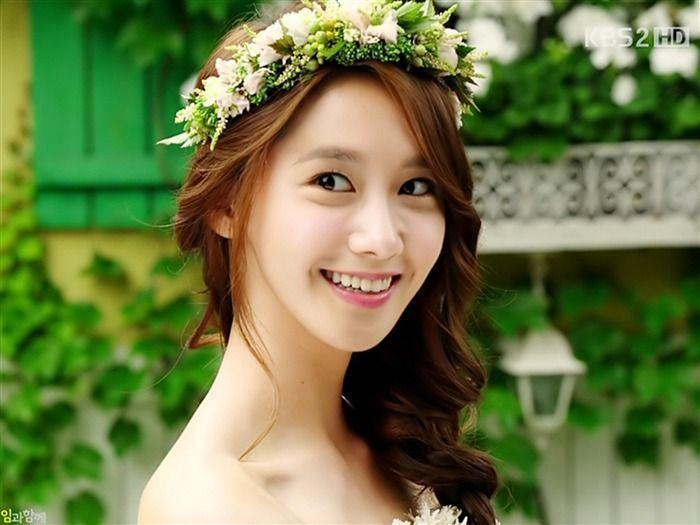 Yoona Korean Girls Generation HD Photo Wallpapers Wallpapers List