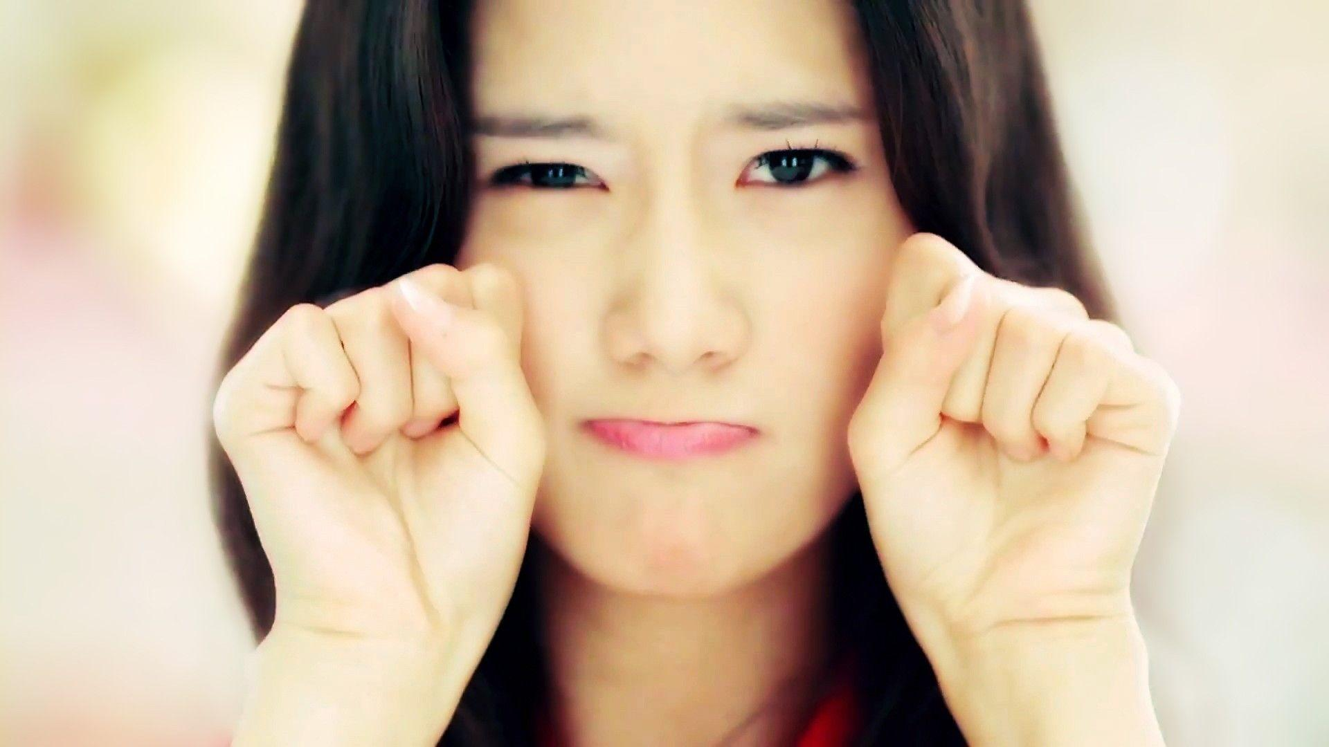 yoona wallpapers cute ye6