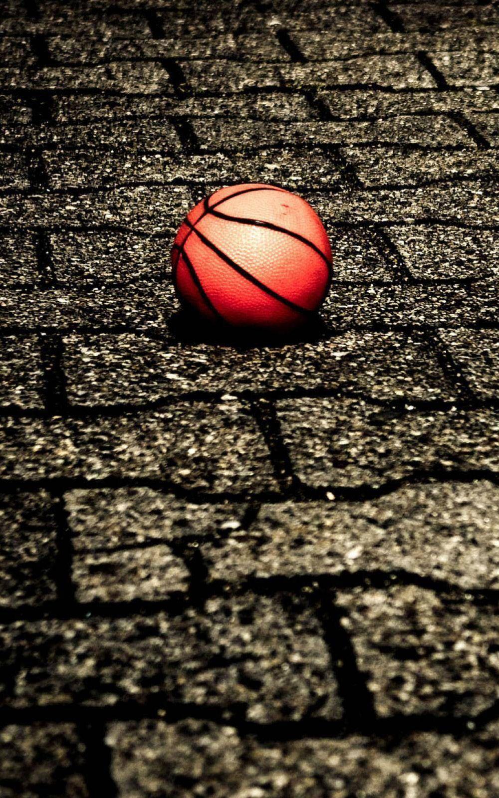 nike basketball wallpapers 2016 - photo #35
