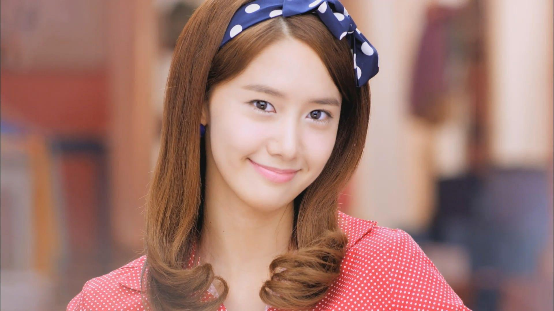 yoona wallpapers cute ye5