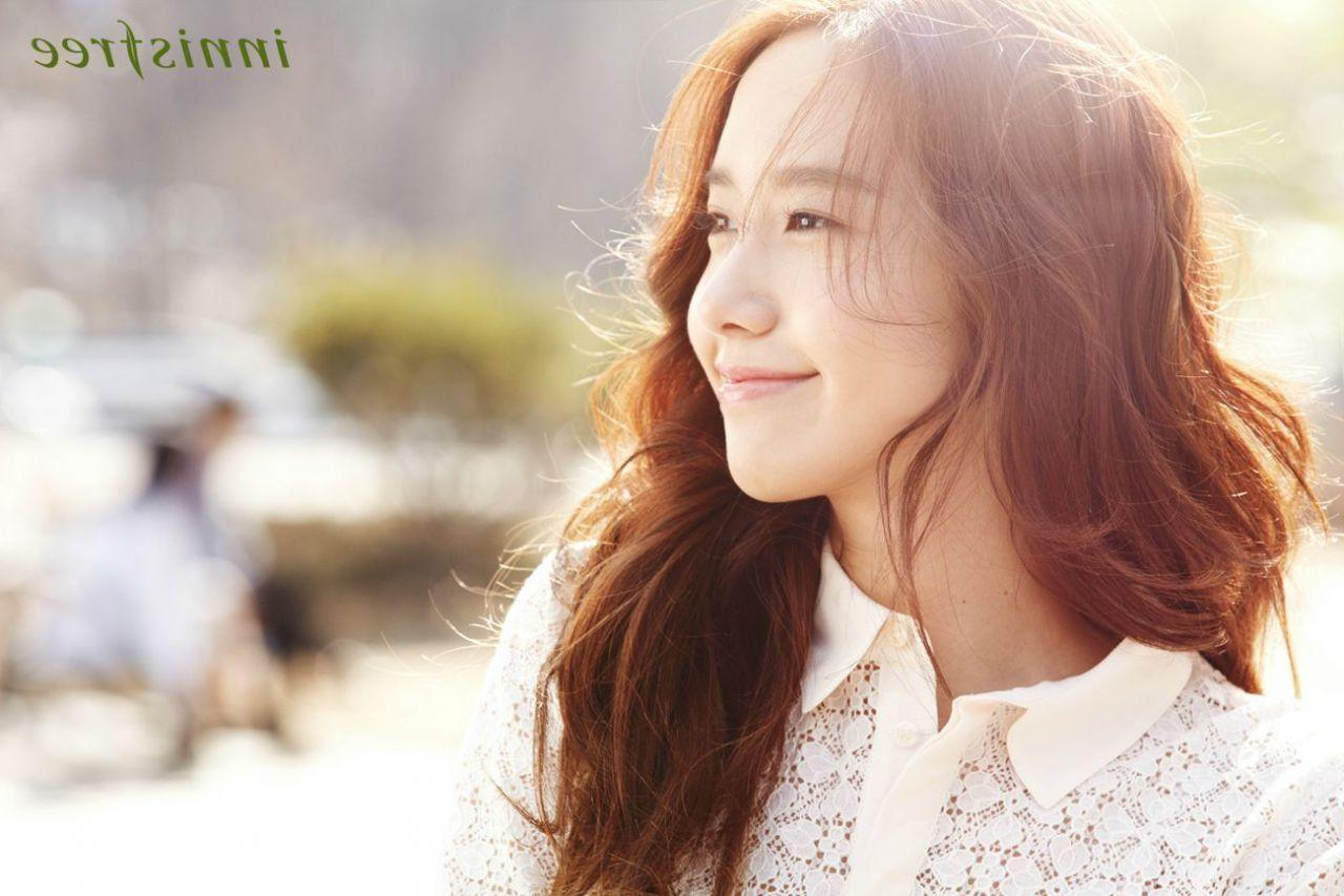 jessica snsd wallpapers – Picunic.co