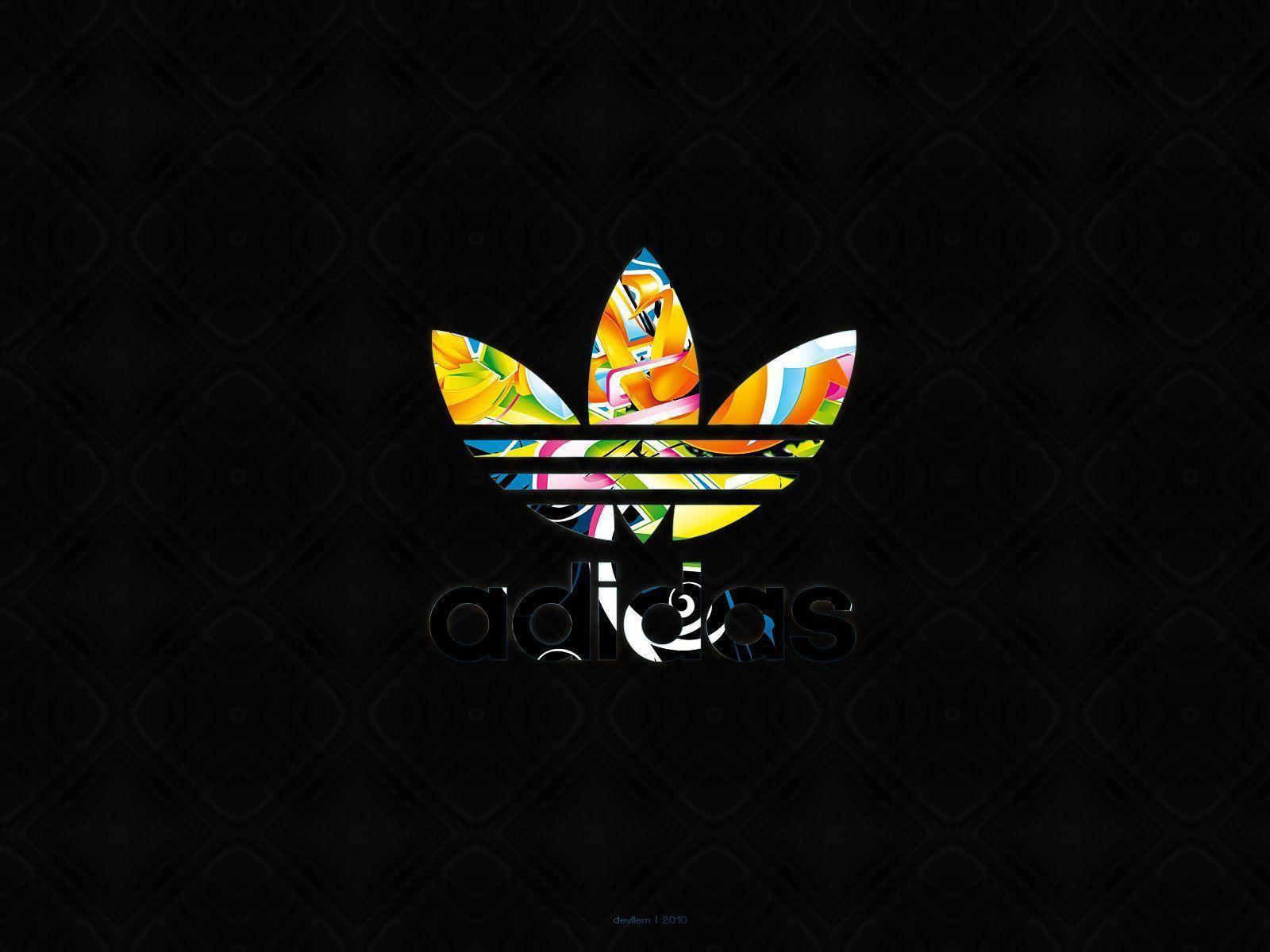 Adidas 2016 Wallpapers Wallpaper Cave
