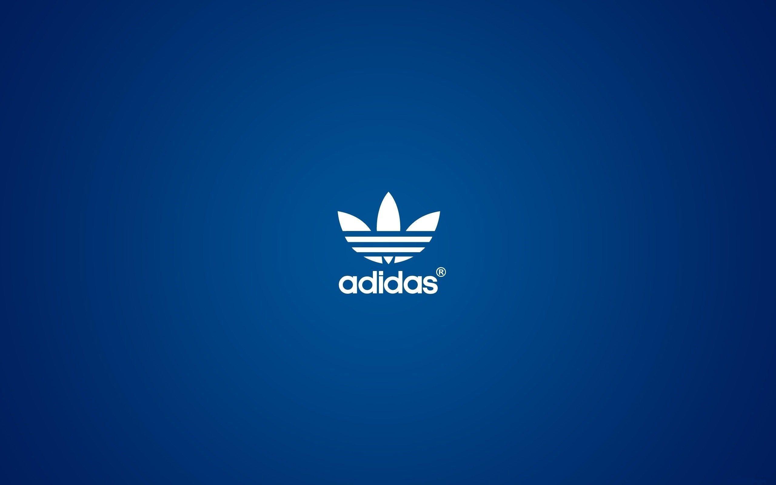 Adidas Logo Wallpapers 2015 - Wallpaper Cave