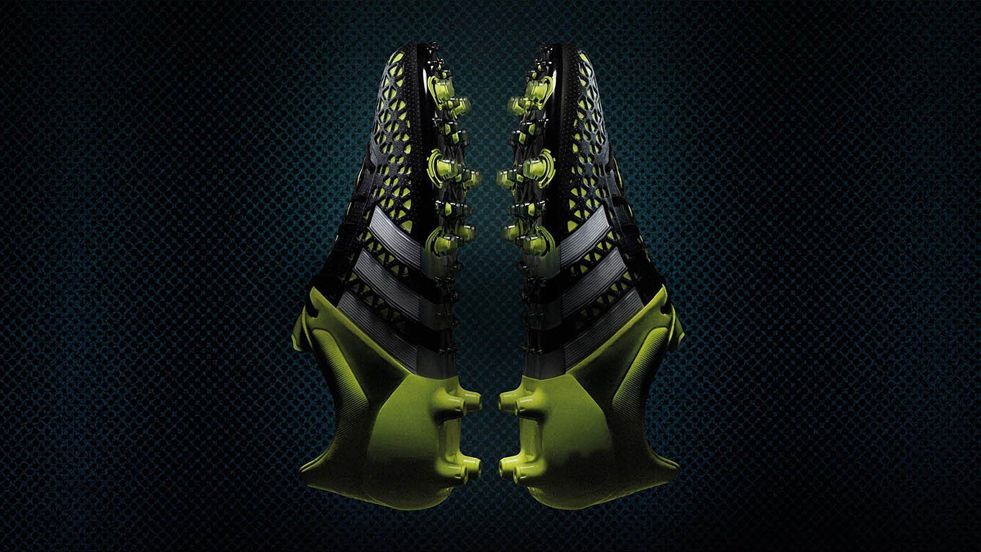 Adidas football wallpaper hd