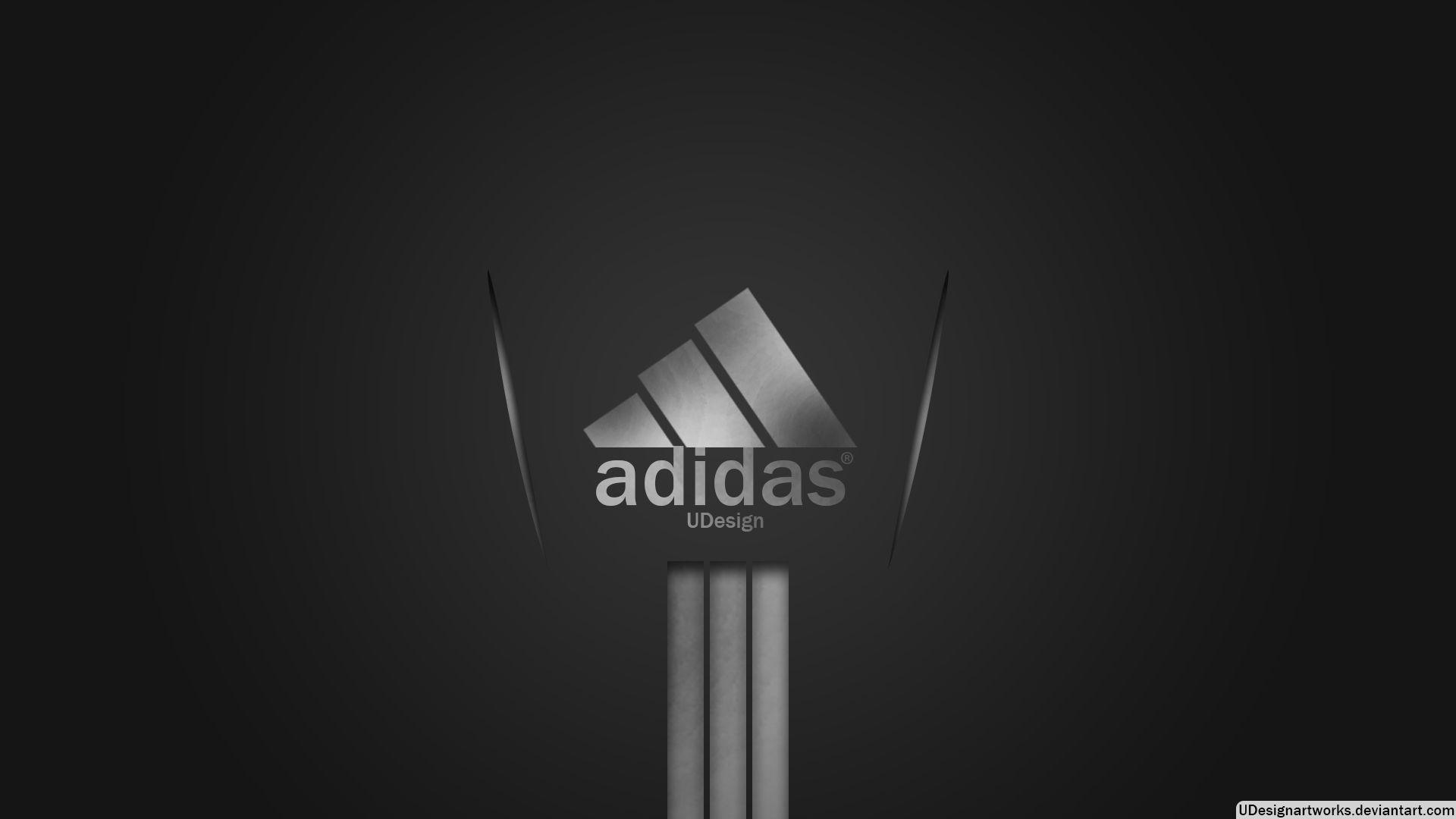 Adidas 2016 Wallpapers